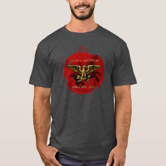T-shirt Legio X Equestris