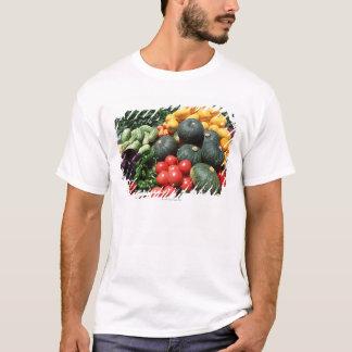T-shirt Légumes 2