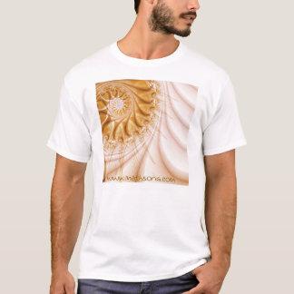 T-shirt L'Egypte