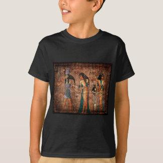 T-shirt L'Egypte antique 4
