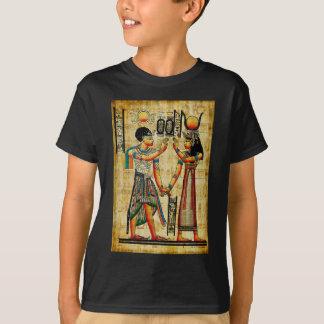 T-shirt L'Egypte antique 5