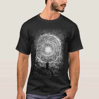 T-shirt L'empyré