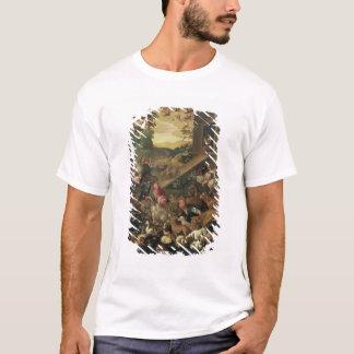 T-shirt L'entrée des animaux dans l'arche