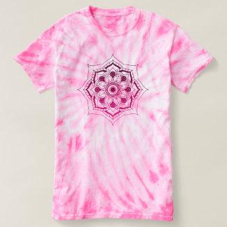 T-shirt l'envoyez par pink