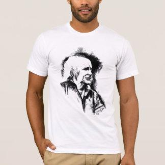 T-shirt Léo Ferré