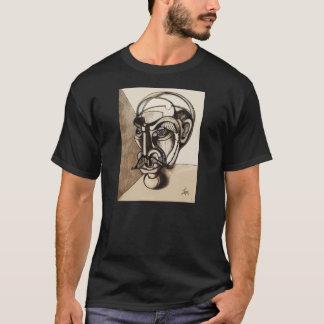 T-shirt L'équilibre 2