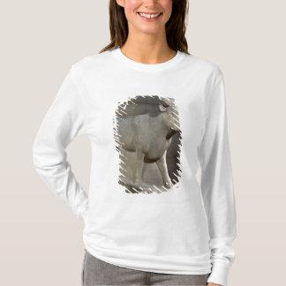T-shirt Les api Taureau, du Serapeum, Memphis