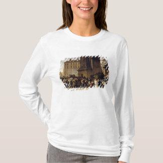 T-shirt Les appelés de 1807
