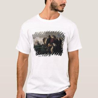T-shirt Les barbares avant Rome