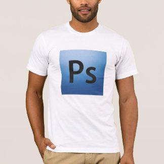 T-shirt Les bases