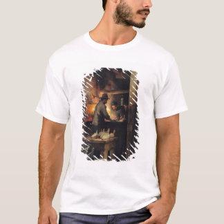 T-shirt Les bouchers de tripes