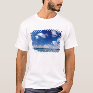 T-shirt Les Caraïbe, Antilles, les Antilles, 5
