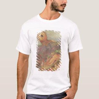T-shirt Les cyclopes, c.1914