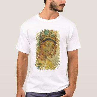 T-shirt Les demoiselles de nuage