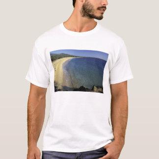 T-shirt Les Etats-Unis, Hawaï, Maui, Maui, plage de