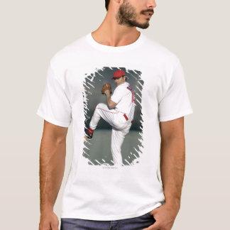 T-shirt Les Etats-Unis, la Californie, San Bernardino,