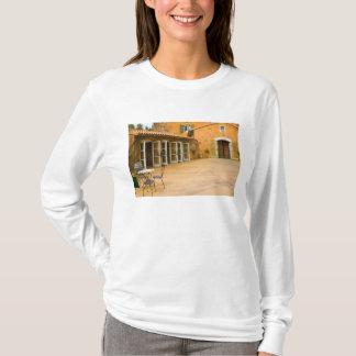 T-shirt Les Etats-Unis, la Californie, vallée de Sonoma,