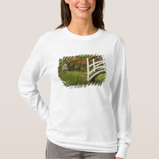 T-shirt Les Etats-Unis ; La Caroline du Sud ; Charleston ;