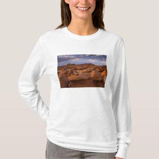 T-shirt LES Etats-Unis ; L'Utah. Vue de parc d'état de