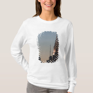 T-shirt Les Etats-Unis, New York, New York City, Manhattan