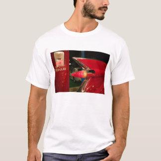 T-shirt Les Etats-Unis, Tennessee, Memphis, Elvis Presley