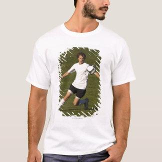 T-shirt Les Etats-Unis, Utah, Orem, jeu adolescent de