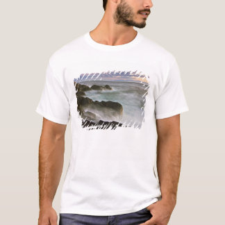 T-shirt Les Etats-Unis, Washington, îles de San Juan.