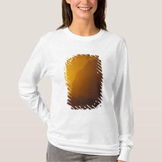 T-shirt Les Etats-Unis, Washington, parc national