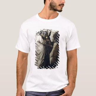 T-shirt Les femmes saintes à la tombe 2
