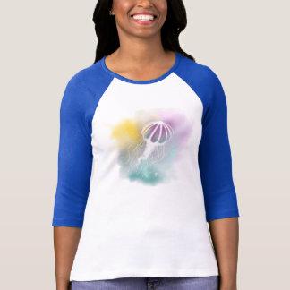 T-shirt Les gelées de Chel