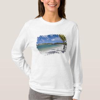 T-shirt Les Îles Maurice, Îles Maurice orientales, d UCE
