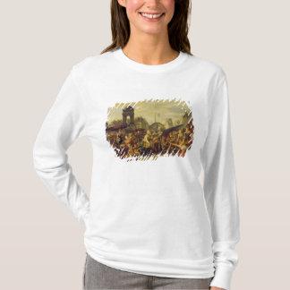 T-shirt Les innocents de DES de la Marche, c.1814