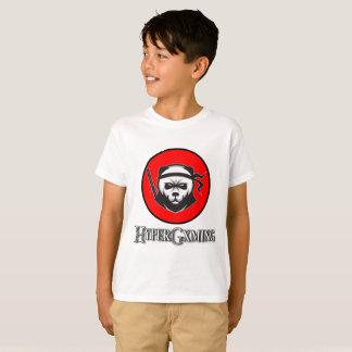 T-shirt Les marchandises de HyperGxming