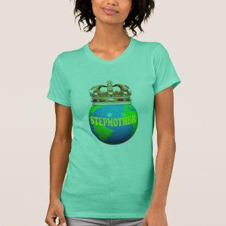 T-shirt Les meilleurs cadeaux de jour de mères de la