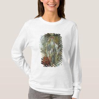 T-shirt Les Muses