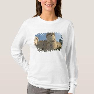 T-shirt L'Europe, Grèce, îles de Dodecanese, Rhodes :