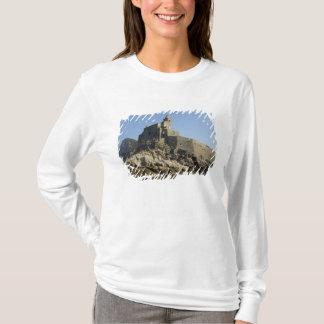 T-shirt L'Europe, Italie, Portovenere aka Porto Venere. 2