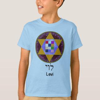 T-shirt Lévi (enfants)