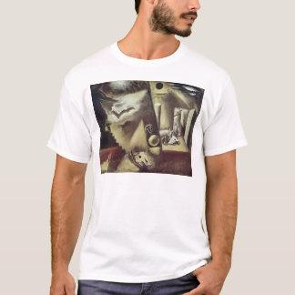 T-shirt L'extrémité du monde, c.1929
