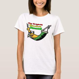 T-shirt L'hamac original de banane