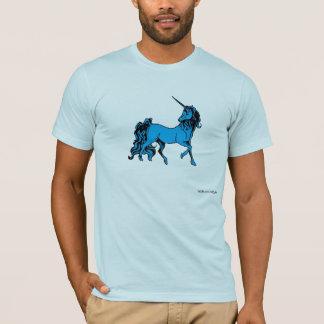 T-shirt Licorne 41