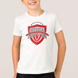 T-shirt lie de mélisse
