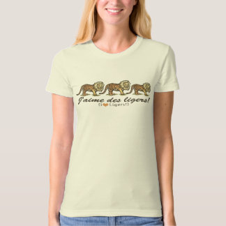T-shirt ligers_french_3