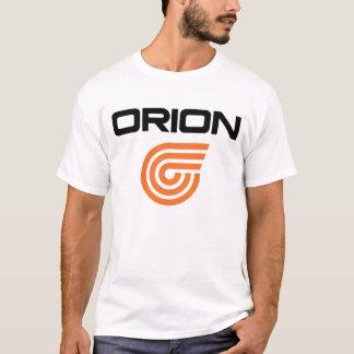 T-shirt Lignes aériennes d'Orion
