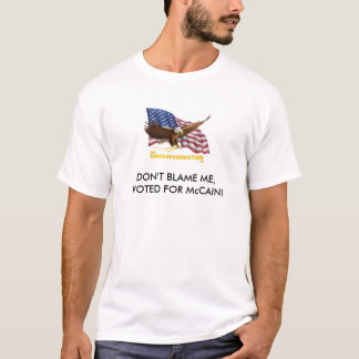 T-shirt L'île d'Obama