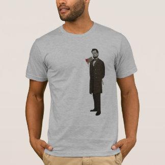 T-shirt Lincoln