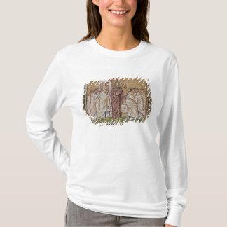 T-shirt L'incrédulité de St Thomas