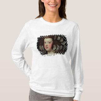 T-shirt L'Infanta Maria Theresa