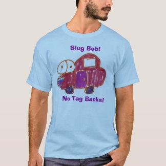 T-shirt Lingot Bob