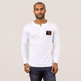 T-shirt Lion de chemise de Judah